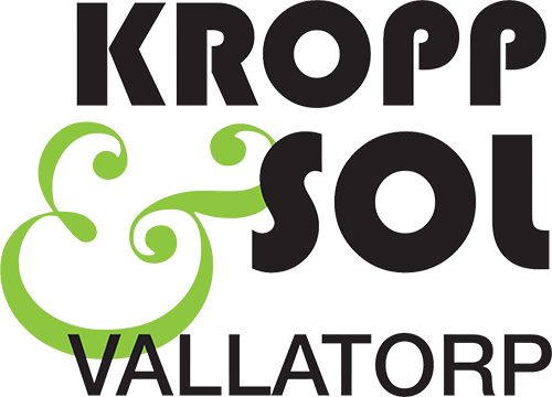 Kropp & Sol